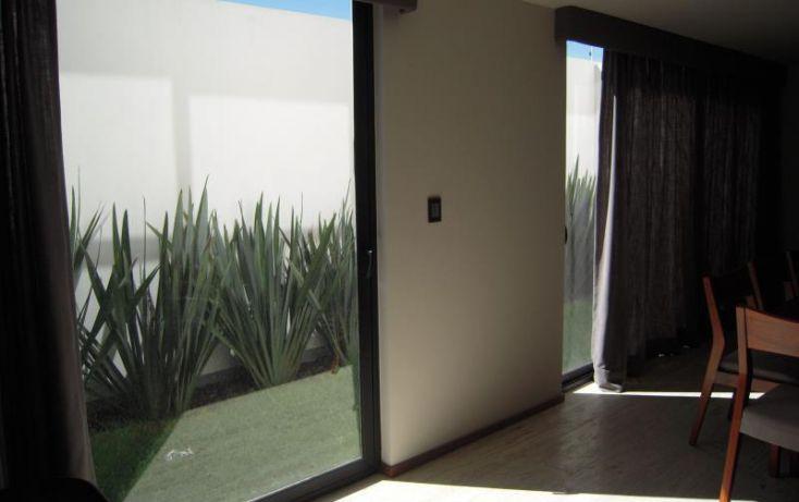 Foto de casa en venta en, san bernardino tlaxcalancingo, san andrés cholula, puebla, 1671396 no 04