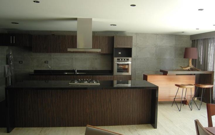 Foto de casa en venta en  , san bernardino tlaxcalancingo, san andr?s cholula, puebla, 1671396 No. 04
