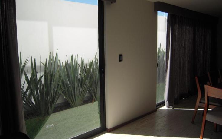 Foto de casa en venta en  , san bernardino tlaxcalancingo, san andr?s cholula, puebla, 1671396 No. 05