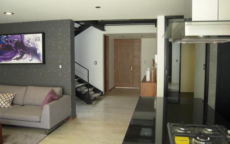 Foto de casa en venta en  , san bernardino tlaxcalancingo, san andr?s cholula, puebla, 1671396 No. 07