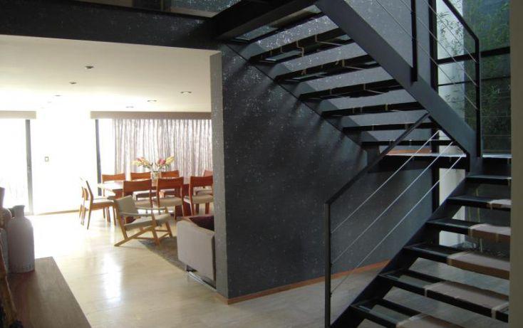Foto de casa en venta en, san bernardino tlaxcalancingo, san andrés cholula, puebla, 1671396 no 09