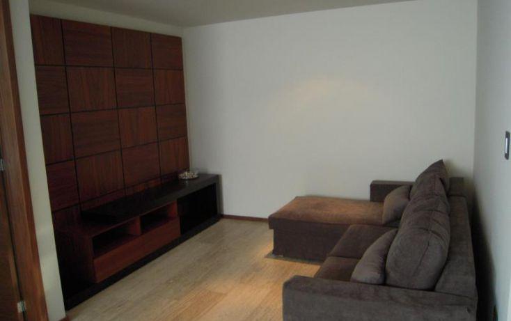 Foto de casa en venta en, san bernardino tlaxcalancingo, san andrés cholula, puebla, 1671396 no 10