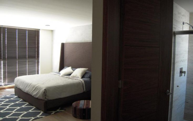 Foto de casa en venta en, san bernardino tlaxcalancingo, san andrés cholula, puebla, 1671396 no 11