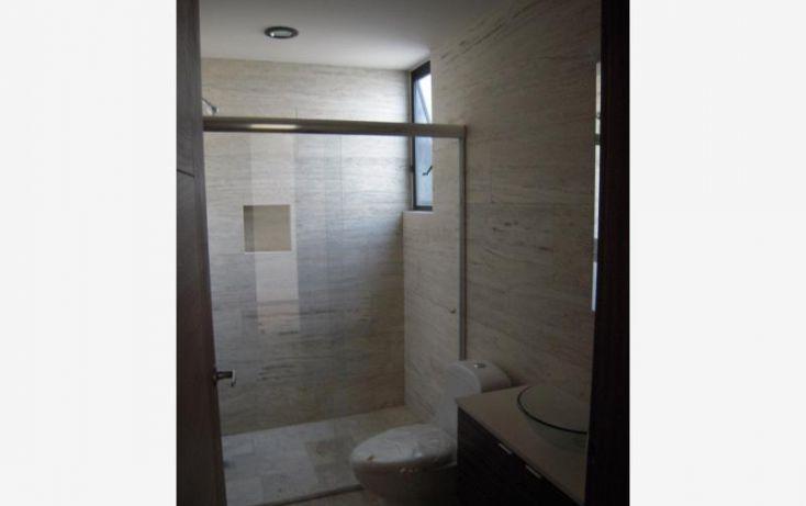 Foto de casa en venta en, san bernardino tlaxcalancingo, san andrés cholula, puebla, 1671396 no 13