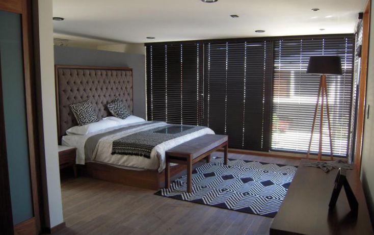 Foto de casa en venta en, san bernardino tlaxcalancingo, san andrés cholula, puebla, 1671396 no 17