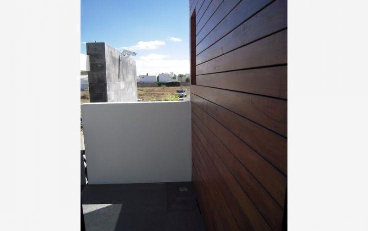 Foto de casa en venta en, san bernardino tlaxcalancingo, san andrés cholula, puebla, 1671396 no 20
