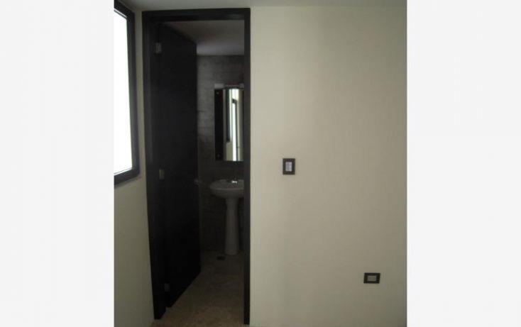 Foto de casa en venta en, san bernardino tlaxcalancingo, san andrés cholula, puebla, 1671396 no 21