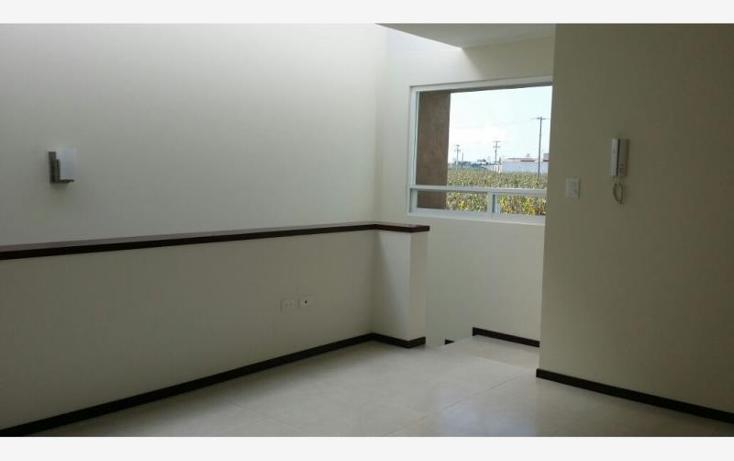 Foto de casa en venta en  , san bernardino tlaxcalancingo, san andrés cholula, puebla, 1674464 No. 03