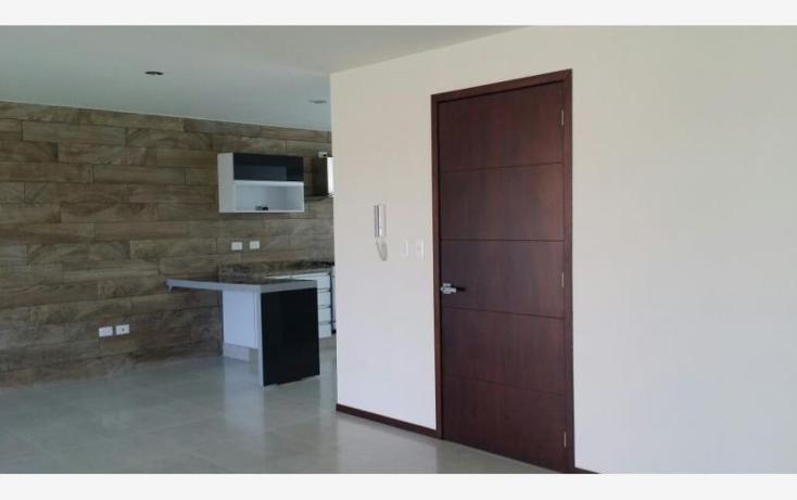 Foto de casa en venta en  , san bernardino tlaxcalancingo, san andrés cholula, puebla, 1674464 No. 04