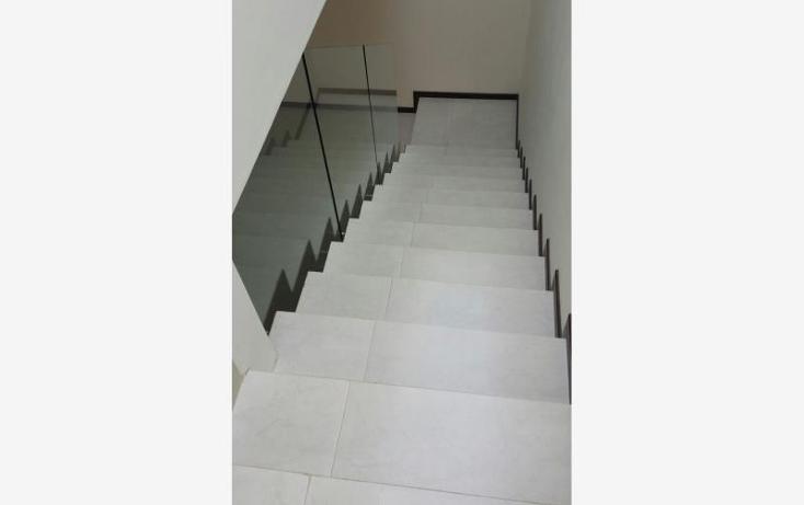 Foto de casa en venta en  , san bernardino tlaxcalancingo, san andr?s cholula, puebla, 1674464 No. 05
