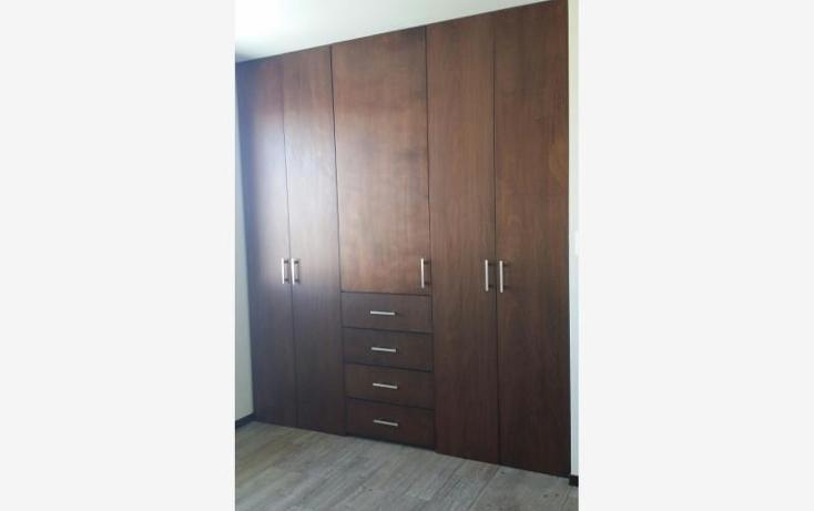 Foto de casa en venta en  , san bernardino tlaxcalancingo, san andr?s cholula, puebla, 1674464 No. 07