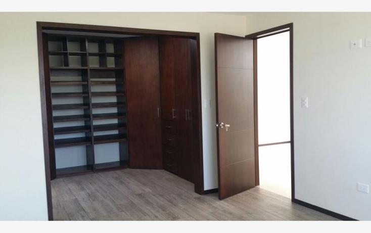 Foto de casa en venta en  , san bernardino tlaxcalancingo, san andr?s cholula, puebla, 1674464 No. 11
