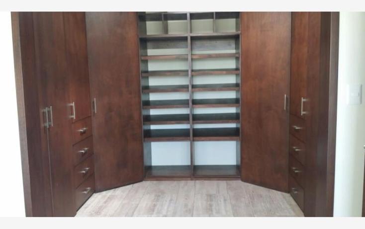 Foto de casa en venta en  , san bernardino tlaxcalancingo, san andr?s cholula, puebla, 1674464 No. 12