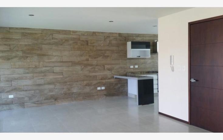 Foto de casa en venta en  , san bernardino tlaxcalancingo, san andr?s cholula, puebla, 1674464 No. 15