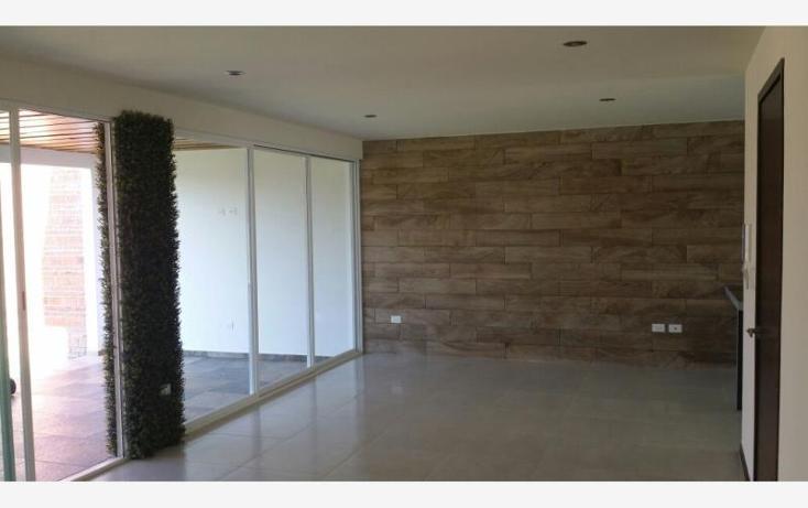 Foto de casa en venta en  , san bernardino tlaxcalancingo, san andr?s cholula, puebla, 1674464 No. 18