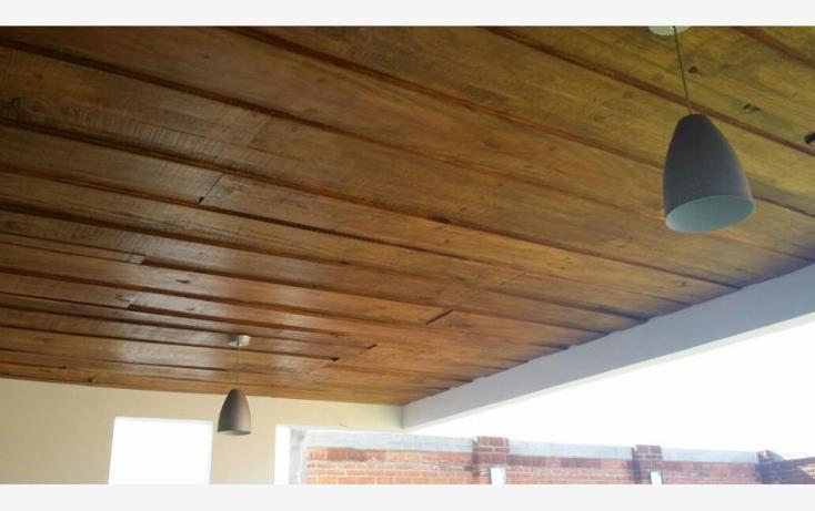 Foto de casa en venta en  , san bernardino tlaxcalancingo, san andr?s cholula, puebla, 1674464 No. 20