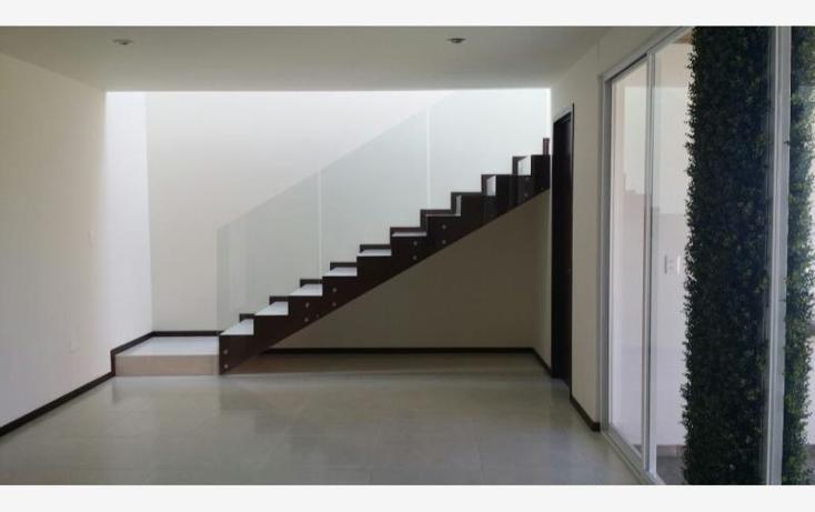 Foto de casa en venta en  , san bernardino tlaxcalancingo, san andr?s cholula, puebla, 1674464 No. 21