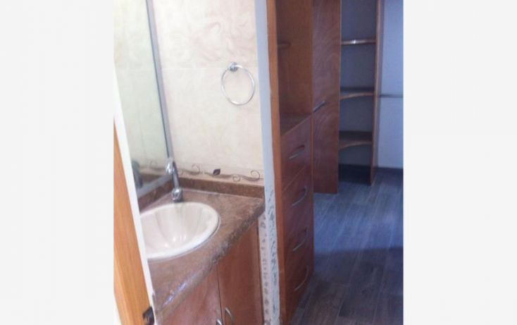 Foto de casa en renta en, san bernardino tlaxcalancingo, san andrés cholula, puebla, 1674676 no 05