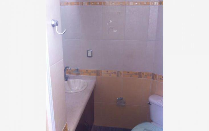 Foto de casa en renta en, san bernardino tlaxcalancingo, san andrés cholula, puebla, 1674676 no 08