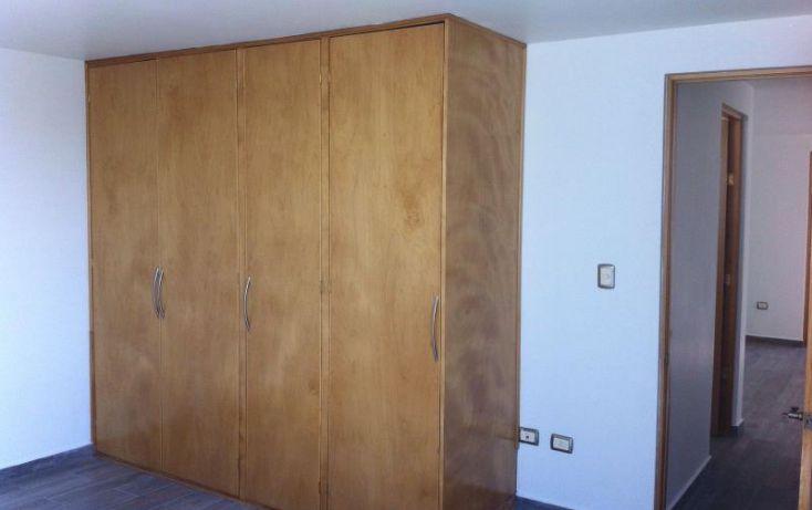 Foto de casa en renta en, san bernardino tlaxcalancingo, san andrés cholula, puebla, 1674676 no 10