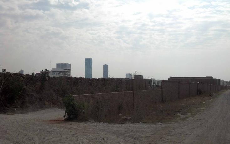 Foto de terreno habitacional en venta en  , san bernardino tlaxcalancingo, san andr?s cholula, puebla, 1679790 No. 02