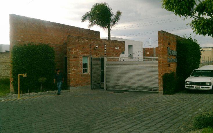 Foto de terreno habitacional en venta en, san bernardino tlaxcalancingo, san andrés cholula, puebla, 1680780 no 02