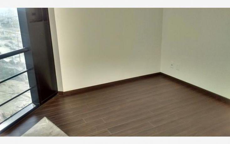 Foto de departamento en venta en, san bernardino tlaxcalancingo, san andrés cholula, puebla, 1690392 no 04