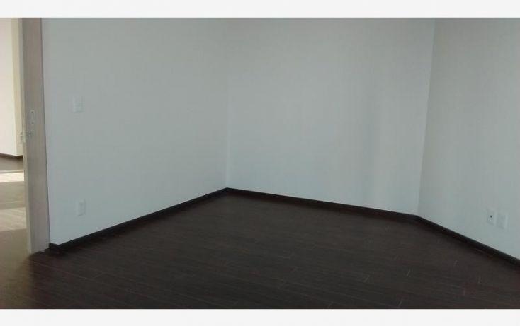 Foto de departamento en venta en, san bernardino tlaxcalancingo, san andrés cholula, puebla, 1690392 no 07