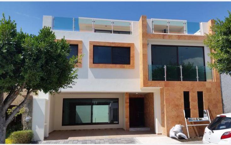 Foto de casa en venta en, san bernardino tlaxcalancingo, san andrés cholula, puebla, 1699578 no 01