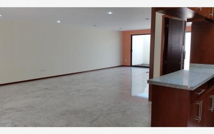 Foto de casa en venta en, san bernardino tlaxcalancingo, san andrés cholula, puebla, 1699578 no 02