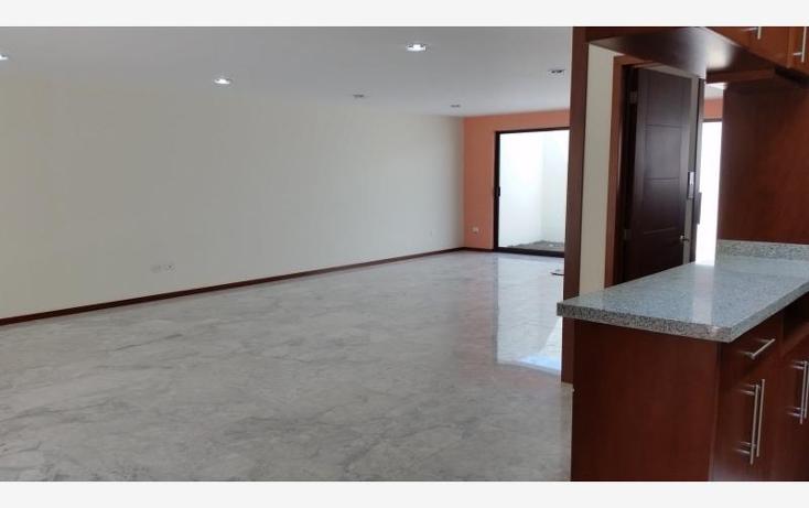 Foto de casa en venta en  , san bernardino tlaxcalancingo, san andr?s cholula, puebla, 1699578 No. 02