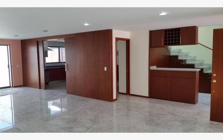 Foto de casa en venta en  , san bernardino tlaxcalancingo, san andr?s cholula, puebla, 1699578 No. 03