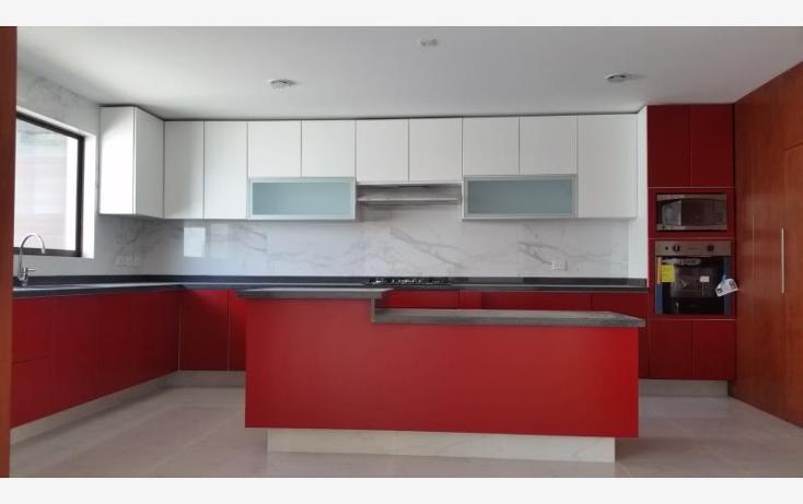 Foto de casa en venta en  , san bernardino tlaxcalancingo, san andr?s cholula, puebla, 1699578 No. 04