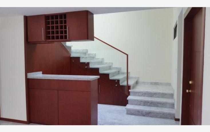 Foto de casa en venta en, san bernardino tlaxcalancingo, san andrés cholula, puebla, 1699578 no 05