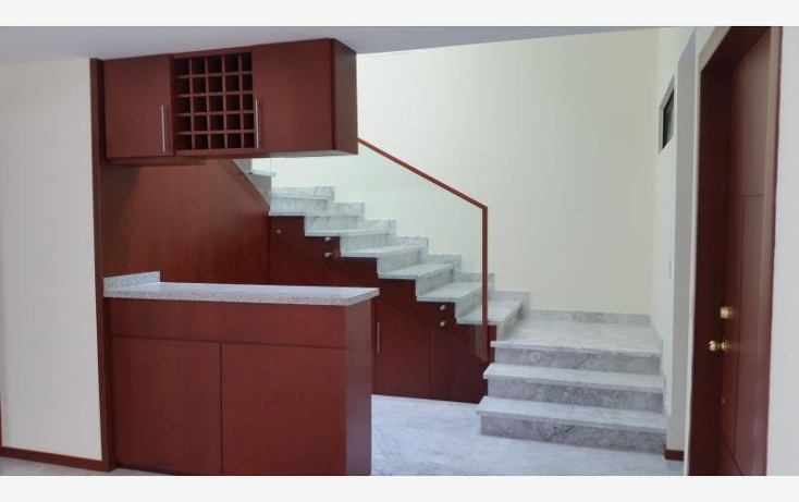 Foto de casa en venta en  , san bernardino tlaxcalancingo, san andr?s cholula, puebla, 1699578 No. 05