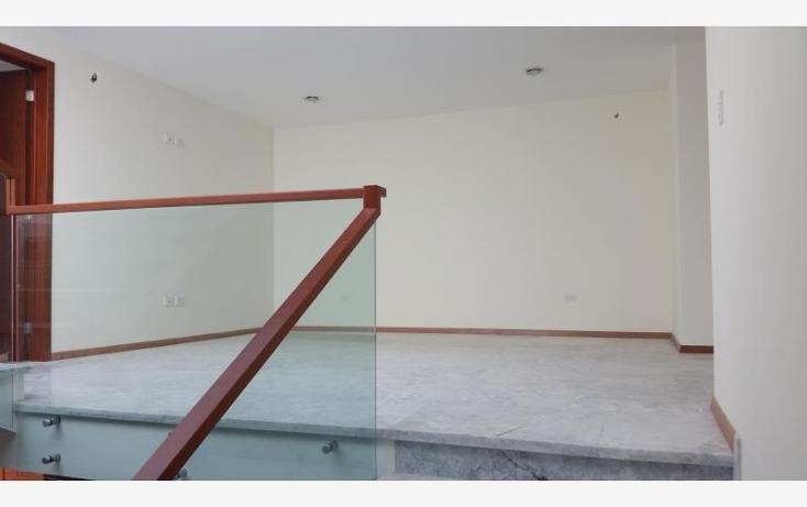 Foto de casa en venta en  , san bernardino tlaxcalancingo, san andr?s cholula, puebla, 1699578 No. 06