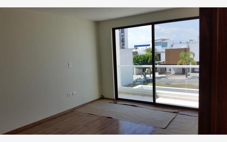 Foto de casa en venta en  , san bernardino tlaxcalancingo, san andr?s cholula, puebla, 1699578 No. 07