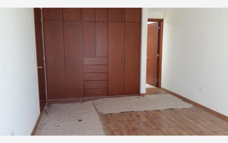 Foto de casa en venta en, san bernardino tlaxcalancingo, san andrés cholula, puebla, 1699578 no 08