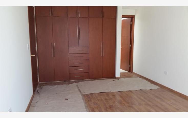 Foto de casa en venta en  , san bernardino tlaxcalancingo, san andr?s cholula, puebla, 1699578 No. 08