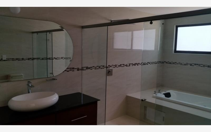 Foto de casa en venta en  , san bernardino tlaxcalancingo, san andr?s cholula, puebla, 1699578 No. 10