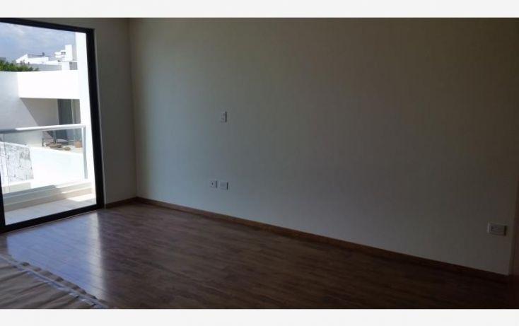 Foto de casa en venta en, san bernardino tlaxcalancingo, san andrés cholula, puebla, 1699578 no 11