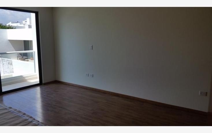 Foto de casa en venta en  , san bernardino tlaxcalancingo, san andr?s cholula, puebla, 1699578 No. 11