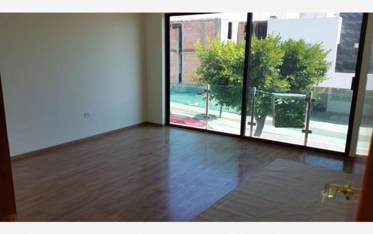 Foto de casa en venta en, san bernardino tlaxcalancingo, san andrés cholula, puebla, 1699578 no 12