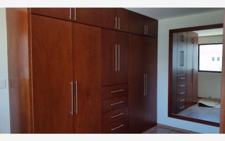 Foto de casa en venta en, san bernardino tlaxcalancingo, san andrés cholula, puebla, 1699578 no 13