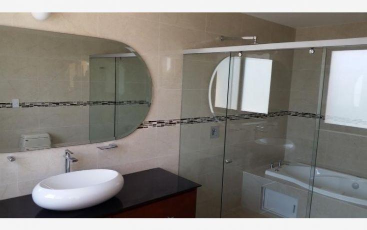 Foto de casa en venta en, san bernardino tlaxcalancingo, san andrés cholula, puebla, 1699578 no 14