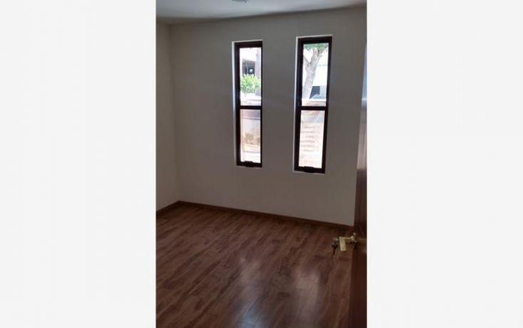 Foto de casa en venta en, san bernardino tlaxcalancingo, san andrés cholula, puebla, 1699578 no 15