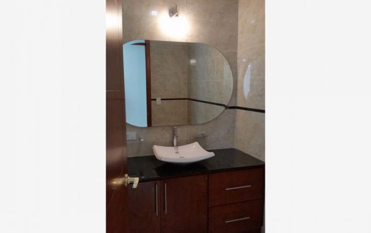 Foto de casa en venta en, san bernardino tlaxcalancingo, san andrés cholula, puebla, 1699578 no 16
