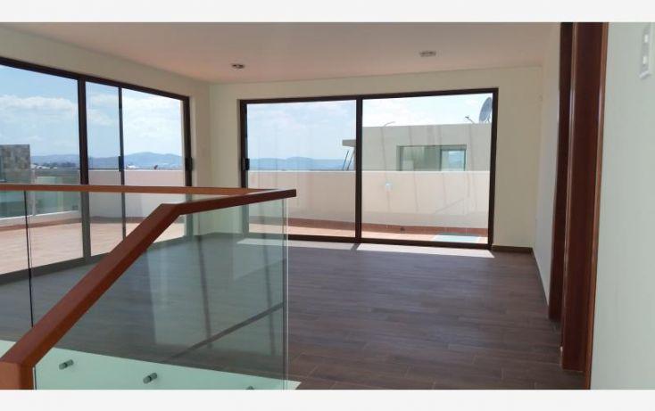 Foto de casa en venta en, san bernardino tlaxcalancingo, san andrés cholula, puebla, 1699578 no 17