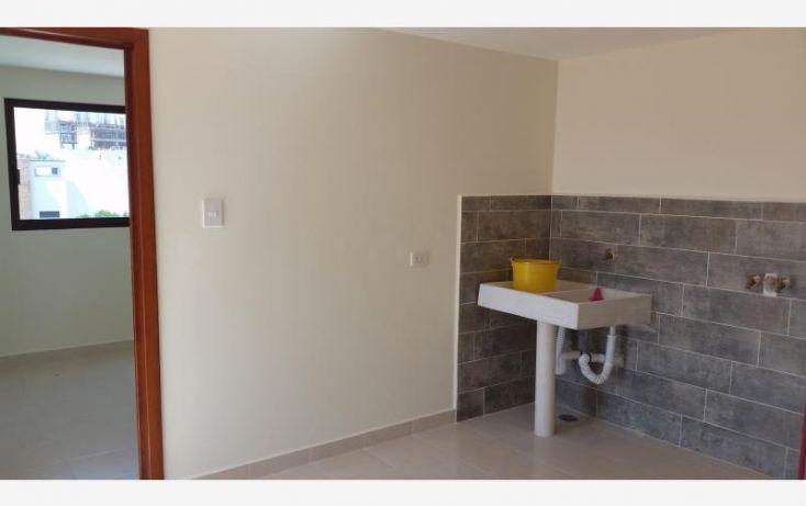 Foto de casa en venta en, san bernardino tlaxcalancingo, san andrés cholula, puebla, 1699578 no 18
