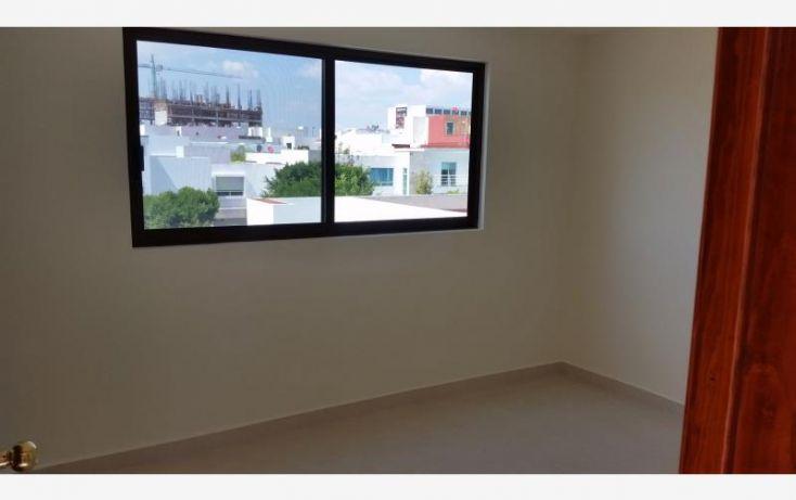 Foto de casa en venta en, san bernardino tlaxcalancingo, san andrés cholula, puebla, 1699578 no 19